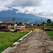 Tanah Jalan Melati Pesanggrahan Batu | DREAMPROPERTI