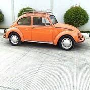VW Beetle 1302 Thn 1974 Tangerang