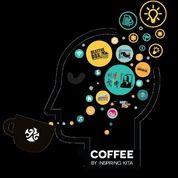 Workshop Seminar : MIND COFFEE - The Brain