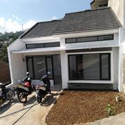 Rumah Baru Masuk Kodya Cilengkrang Ujung Berung DP 15 Juta ALL In