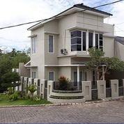 Villa New Siap Huni Dekat Kampus UMM Malang