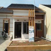 Rumah Minimalis Samping Tol Cileunyi Promo Dp 15 Juta Free Biaya KPR