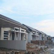 Rumah Di Metland Cibitung Unit Ready Stock