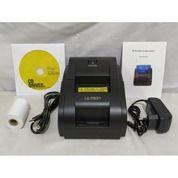Printer Thermal Ultron Cx58D Usb