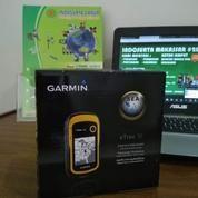 GPS Garmin Etrex 10 Murah | Makassar