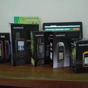 GPS Garmin Original Murah Di Makassar - INDOSURTA