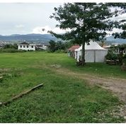 Tanah Luas Di Mainroad Ujungberung Bisa Untuk Mall Gudang Perkantoran