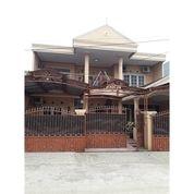 Rumah Siap Huni Di Tytyan Bekasi Posisi Hook