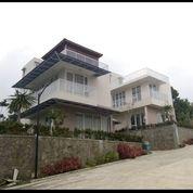 Vila Valle Verde @Bandung