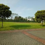 Tanah Kavling HGB Cocok Untuk Usaha Di Puri Sentra Raya, Citraland, Surabaya