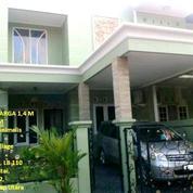 Rumah Siap Huni Lokasi Strategis Islamic Village Karawaci Dekat Gading Serpong
