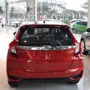 Promo Mobil Honda Jazz RS Matic