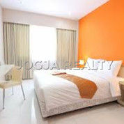Hotel Seturan Catur Tunggal Sleman Utara Ambarukmo Plaza