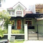 Rumah Siap Huni Di Bukit Bogor Raya (Sudah Renovasi)