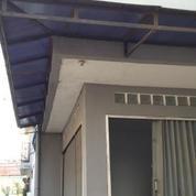 Its A Big Deal Rumah Kost Daerah Lembang Di Bawah Harga Pasaran