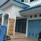 Rumah Di Pusat Kota Bandung Cocok Untuk Kosan