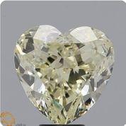 Terima Beli Berlian Dan Emas Tanpa Surat Harga Tinggi