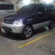 """Daihatsu Taruna CSX """"2000, Istimewa Terawat Siap Pakai"""