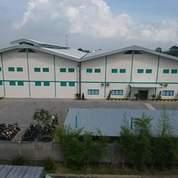 Pabrik Plastik Sidoarjo