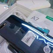 Oppo A7 Vs Samsung J8