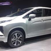 Promo Terbaik Se Bandung Dan Jabar Mitsubishi Xpander 2019