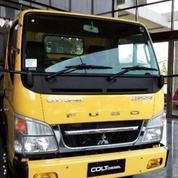 PROMO Mitsubishi Fuso Dan Coltdiesel BANDUNG