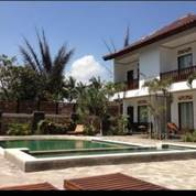 Hotel Di Kuta Dekat Madalika Project