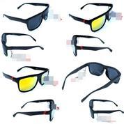 Kacamata Sport Sunglasses Qiu