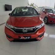 Promo Honda Jazz 2019 Jawa Timur