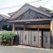 Kost 10 Pintu Dengan Rumah Utama Yang Luas Di Bintaro (Prop860)