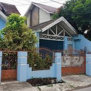 Rumah Di Marindal Dekat Komplek Greenpark Kanal Medan