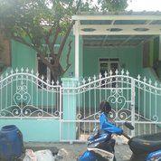 Rumah Baru Ready Taman Walet Akses Toll & Bandara Ps Kemis Tangerang