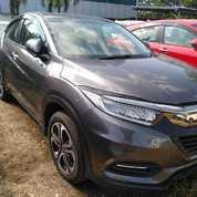 Honda HRV SE New Unit