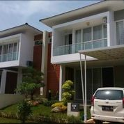 Rumah 2lt Include Perabotan Ivy Park Citraland Bsb