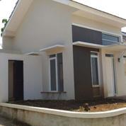 Rumah Bandung Sariwangi Village Dekat Tol Pasteur Kota Bandung