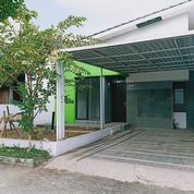 Rumah Ready Stock Siap Huni Bandung Timur City Garden Residence