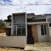 Rumah Ready Stock Siap Huni Di Padalarang Jayamekar Bandung Barat