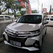 PROMO GRAN NEW XENIA R MT 1.3 CC TOTAL DP HANYA 25 JUTA AN