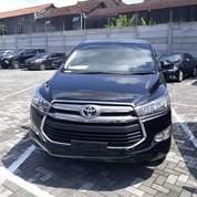 Innova GM 2018 Gress Depok Di Jamin Depok 2