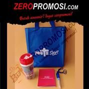Seminar Kit SK-FULL COLOUR 1 (KEC. GOODYBAG)