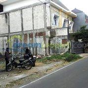 Tanah Jalan Terusan Sigura-Gura Malang | DREAMPROPERTI