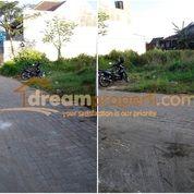 Tanah Kos Sigura-Gura Barat 1 Malang | DREAMPROPERTI