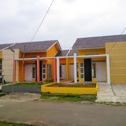 Hunian Murah Di Kota BOGOR By BUKIT MEKAR WANGI KPR 1jtan