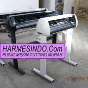 DISTRIBUTOR Mesin Printer Sticker DENPASAR Alat Kating Vinyl Cating Stiker Polyflek TerMURAH