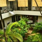 Rumah Kost 30 Pintu Di Setiabudi (Prop861)
