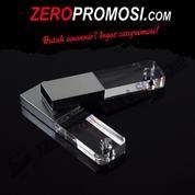 USB Flashdisk Acrylic Slim FDSPC30 8gb