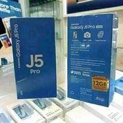 Samsung Galaxy J5 Pro Vs J7+