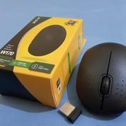 Mouse Bluetooth R-One W170 Wireless