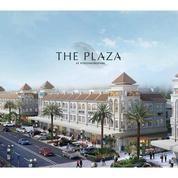 Ruko Podomoro Park Bandung 3lantai Destinasi Business Area Mulai 2,7M