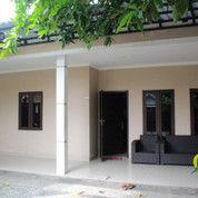 Rumah Strategis Mewah Harga Murah Di Condet Jakarta Timur (Prop863)